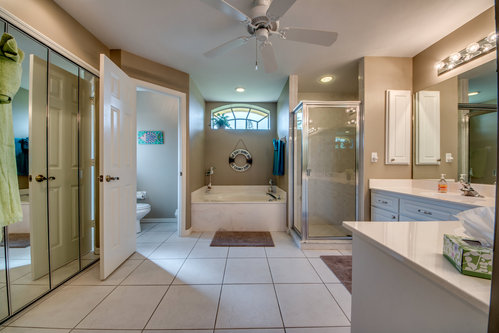 master-bathroom-1.jpg